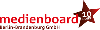 Medienboard Berlin-Brandenburg