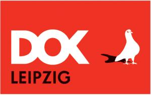 DOK_Logo_web