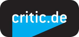 critic_logo_rgb