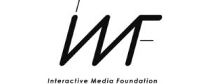 logo_imf_400x160