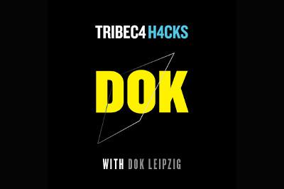 Tribeca Hacks <DOK> DOK Leipzig