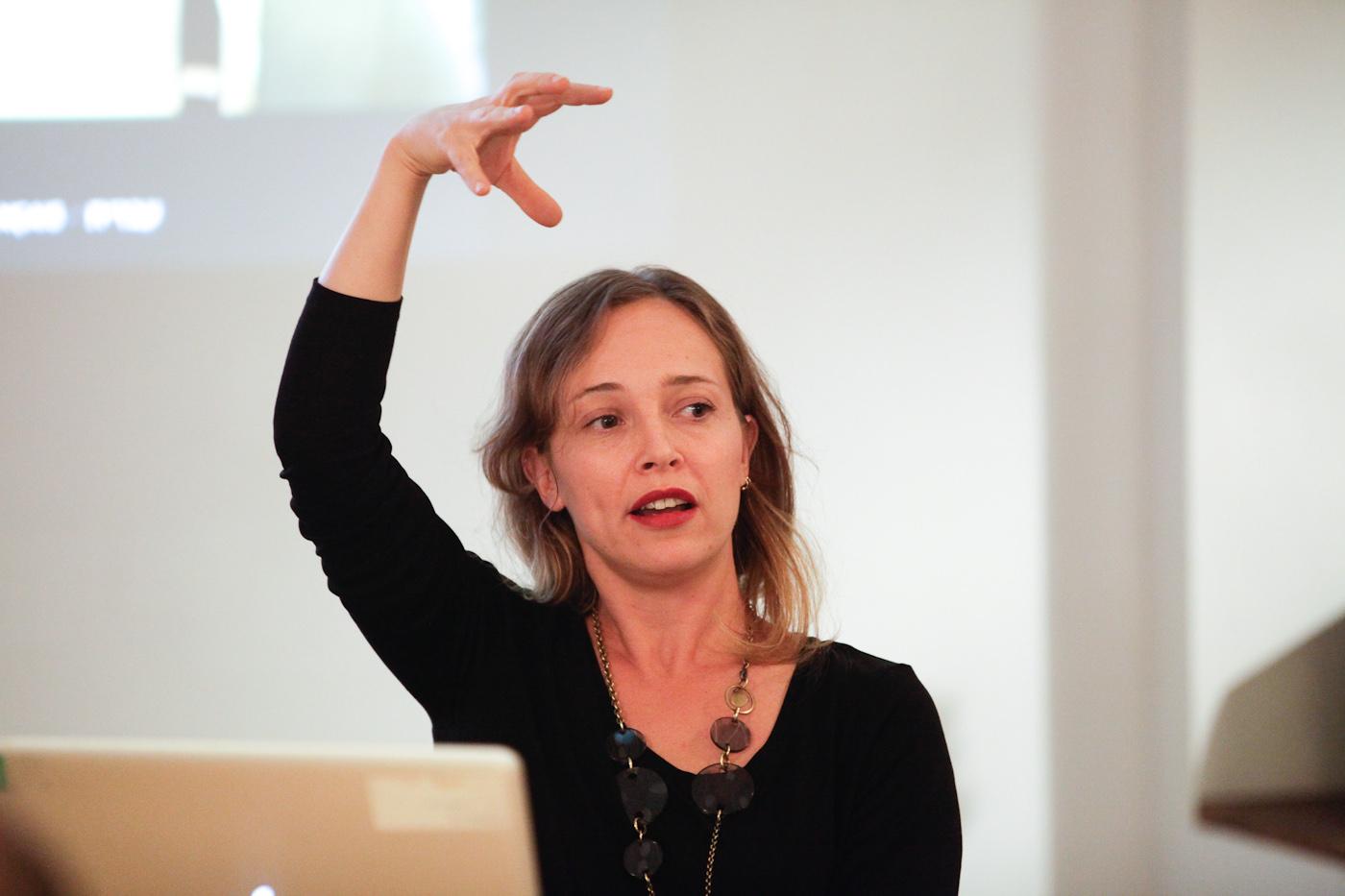Maya Eriksson